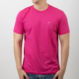 T-Shirt Mitchell Básica Color21 01245-FT3132