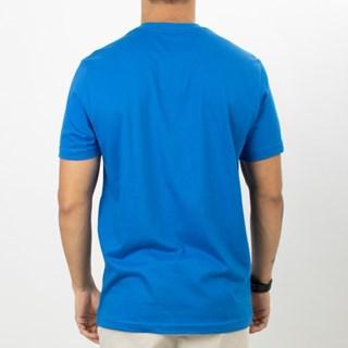 T-Shirt Mitchell La Nature 01283-FTM3883