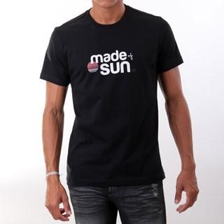 T-Shirt Mitchell Made of Sun 01330-FT3916