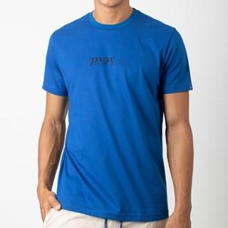T-Shirt Mitchell Mar 01292-FT3892