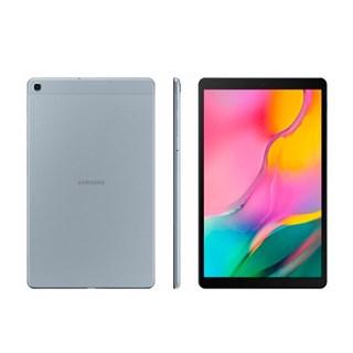 Tablet Samsung Galaxy Tab A10.1