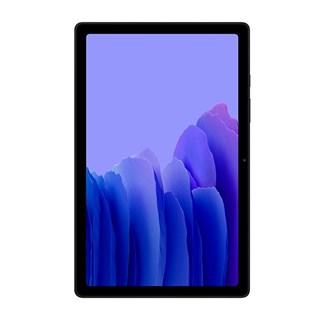 Tablet Samsung Galaxy Tab A7 4G