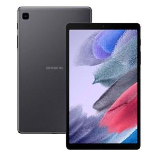 Tablet Samsung Galaxy Tab A7 Lite (Wi-Fi) 64GB