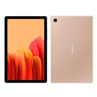 Tablet Samsung Galaxy Tab A7 Wi-Fi