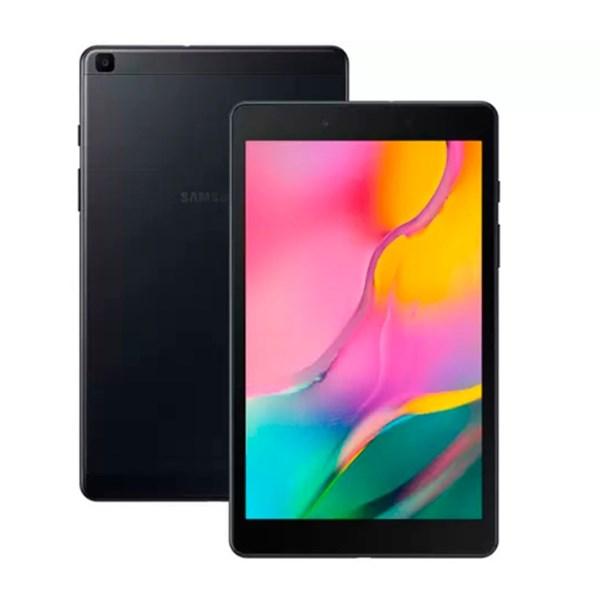Tablet Samsung Galaxy Tab A8 Wi-Fi