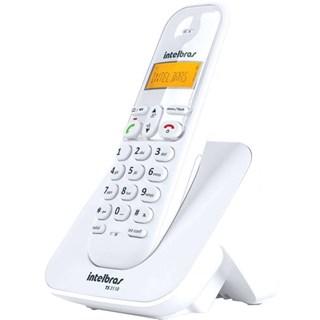 Telefone Fixo Intelbras s/Fio TS3110