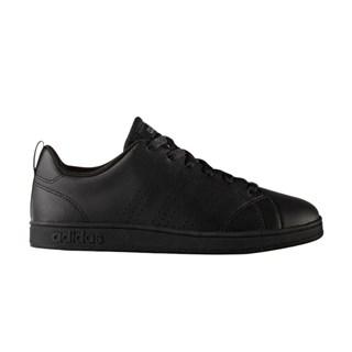 Tênis Adidas Vs Advantage Clean Feminino AW4883