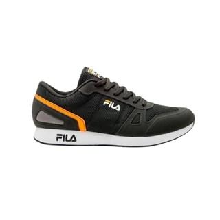 Tênis Fila Classic Runner Masculino F01L004165