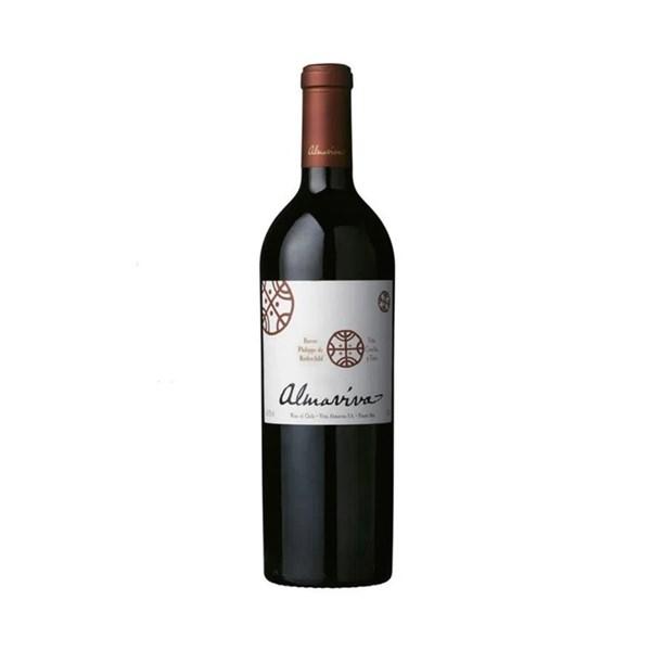 Vinho Almaviva Tinto 750ml