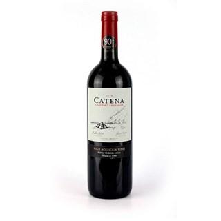 Vinho Catena Adega de Borba Cabernet Sauvignon 750ml