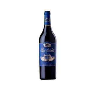 Vinho Clos Apalta Tinto Tinto 750ml