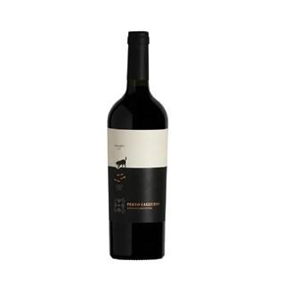 Vinho Perro Callejero Pinot Noir 750ml