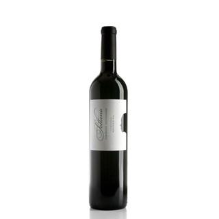 Vinho Sottano Cabernet Sauvignon 750ml