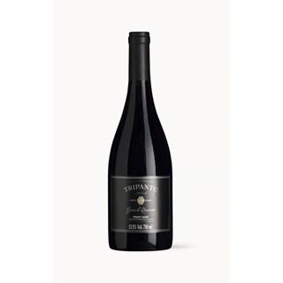 Vinho Tripantu Gran Reserva Pinot Noir 750ml