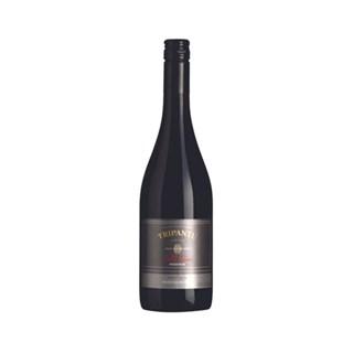 Vinho Tripantu Reserva Pinot Noir 750ml
